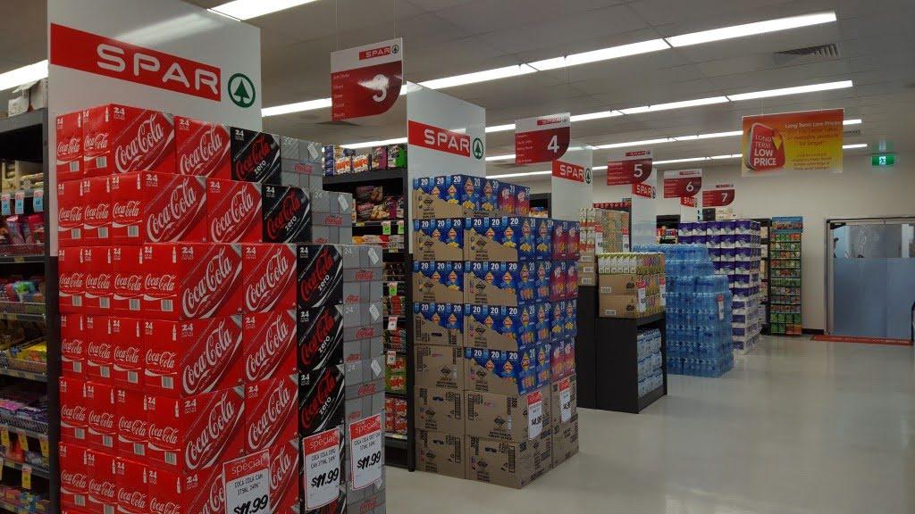 SPAR launches new store in Wilton - Retail World Magazine