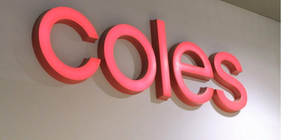 Coles Express And Viva Energy Strike New 10 Year Alliance Retail World Magazine
