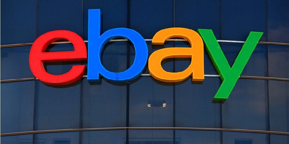Ebay Com Au Archives Retail World Magazine