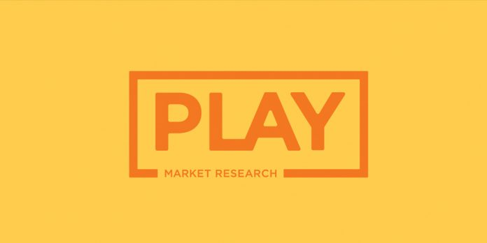 PLAY Market Research