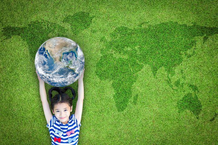 Kellogg Company to help 3 billion people