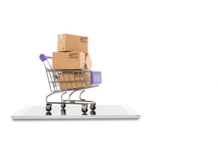 What consumers want most when it comes to online shopping