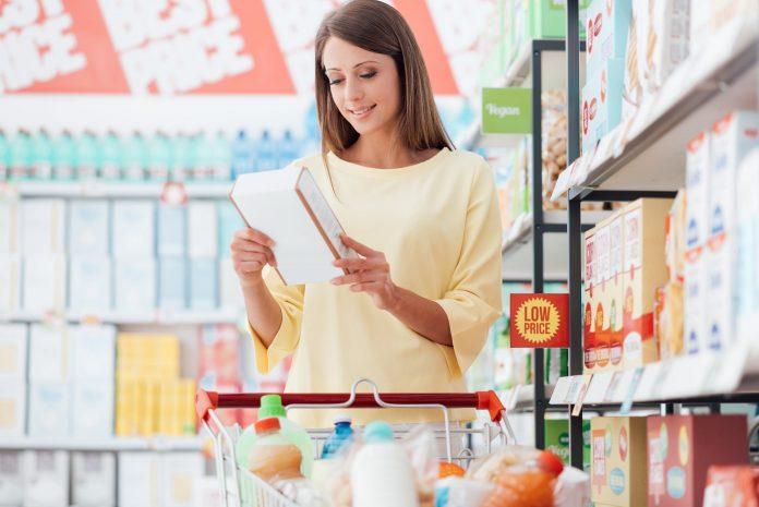 tighter regulations on food labels