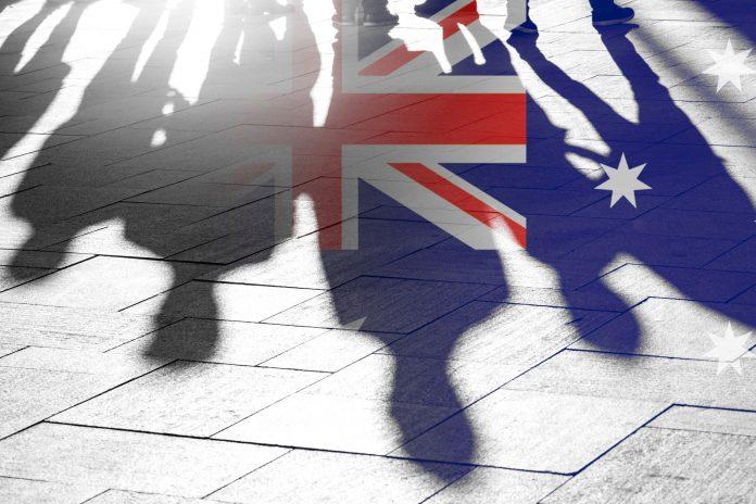 Putting Aussie brands first, now!