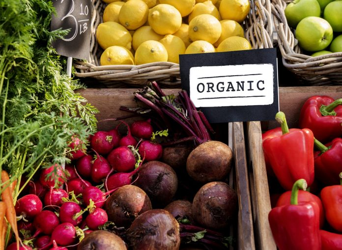 NFF supports Australian Organic's request for tighter regulations