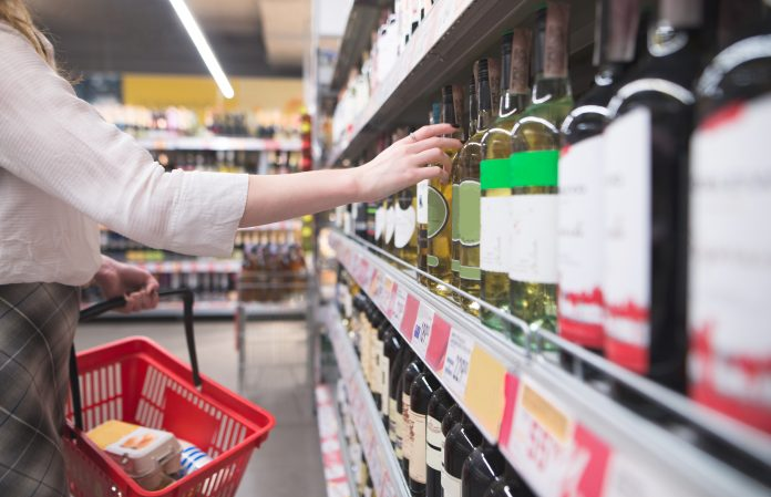 The Alcohol Beverages Advertising Code (ABAC) continues to see an increased level of alcohol packaging breaches in activity this quarter.