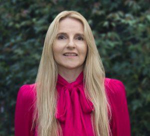 Australian Institute of Packaging Executive Director Nerida Kelton.